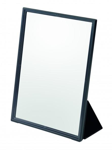 I-Mirror Klappspiegel schwarz, von Sibel