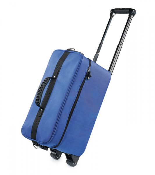 COBALT TROLLEY CASE SIBEL