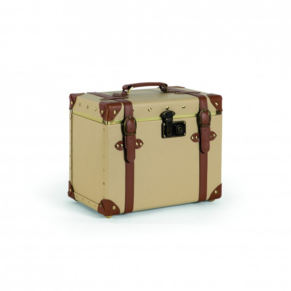 sophia-vintage beauty case 36x23x29cm sibel